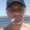 ИГОРЬ, 51, г.Балаково