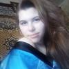 Вера, 20, г.Нововоронеж