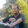 Deiciderocky, 45, г.Ричардсон