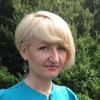 Юлия, 43, г.Калининград