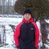 Дмитрий, 34, г.Аксу