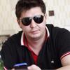Azat, 33, г.Туркменабад