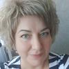 Наталья, 45, г.Ноябрьск