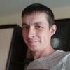 Илюха Диллер, 32, г.Зеленодольск