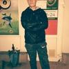 Вова, 23, г.Геническ
