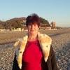 нина, 51, г.Бологое