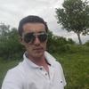 Serhii, 26, г.Золочев