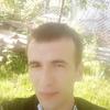 Иван Арсеньев, 23, г.Родники (Ивановская обл.)