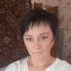 Людмила, 49, г.Алушта