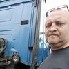 игорь, 49, г.Варшава