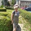 Евгения, 48, г.Познань