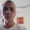 Вадим, 51, г.Донецк