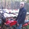 Дмитрий, 26, г.Вязники