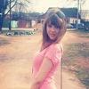 Татьяна, 22, г.Козельск