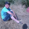 Игорь, 33, г.Калуга