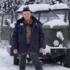 дмитрий, 36, г.Таштагол