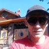Евгений, 40, г.Александровск