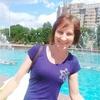 Татьяна, 31, г.Риддер