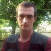 Анатолий, 33, г.Атбасар