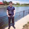 Edgar, 23, г.Ереван