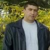 artur, 38, г.Ташауз