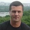 Сергей, 45, г.Коломна