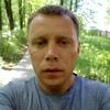 женя, 38, г.Чехов
