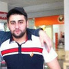 АЛАН, 32, г.Баку
