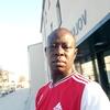 muyiwa abiodun, 39, г.Мюнхен