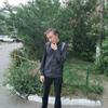 Юрий, 18, г.Улан-Удэ