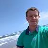 Viktor, 28, г.Гливице