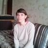 Ольга, 46, г.Старая Купавна