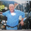 Иван, 68, г.Днепрорудное