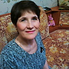 Валентина, 59, г.Бавлы