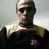 IRAKLI, 49, г.Кутаиси