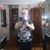 Лена, 38, г.Кировск