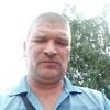 Сергей Кольцов, 49, г.Кяхта