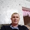 Сергей, 40, г.Можга