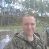 Максим, 29, г.Петрозаводск