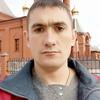 Владимир, 36, г.Ершов