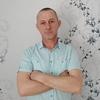 Василий, 45, г.Бузулук