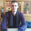 Дмитрий, 28, г.Токмак