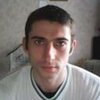 Evgeny, 36, г.Авдеевка