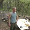 Вячеслав, 38, г.Светлоград