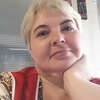 Марина, 51, г.Новохоперск
