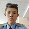 Дмитрий, 22, г.Береза