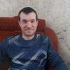 Сергей, 38, г.Козельск