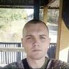 Артур, 23, г.Таллин