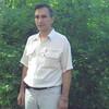 Юрий, 56, г.Бугульма