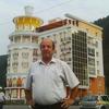 Павел, 68, г.Грайворон